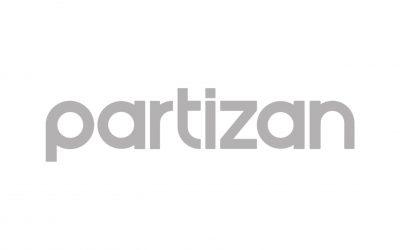 Partizan Commercials