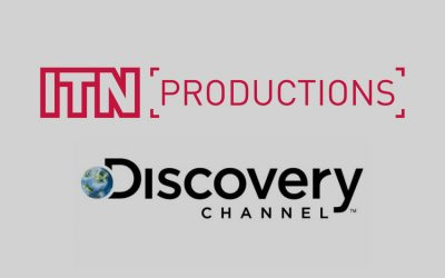 ITN Productions for the Discovery Channel