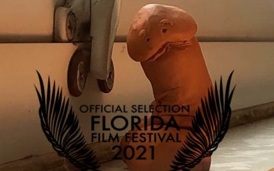 'Adventures of a Very Sad Willy' premiering at Florida Film Festival